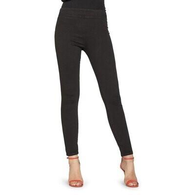 Carrera Jeans - 787-933SS
