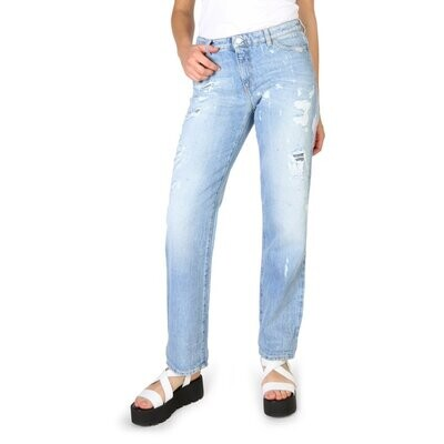 Armani Jeans - 3Y5J15_5D1Az