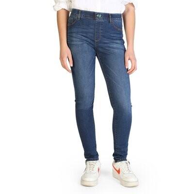 Carrera Jeans - 767L-833AL