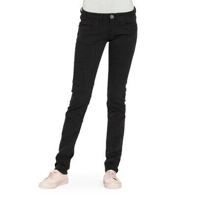 Carrera Jeans - 777A-942A