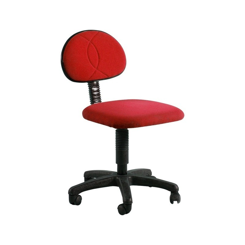 Office Chair w/o Arm