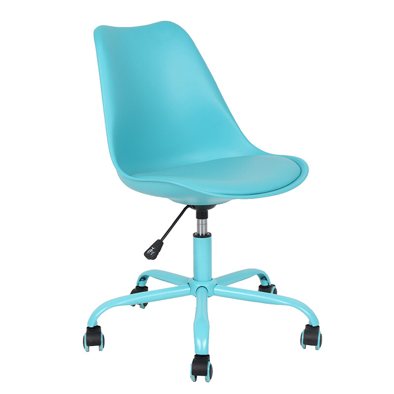 Office Chair With Adjustable Height (Blokhus)