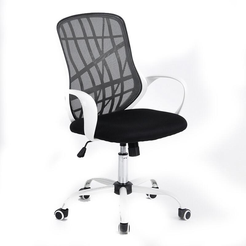 Office Chair (Desert White)