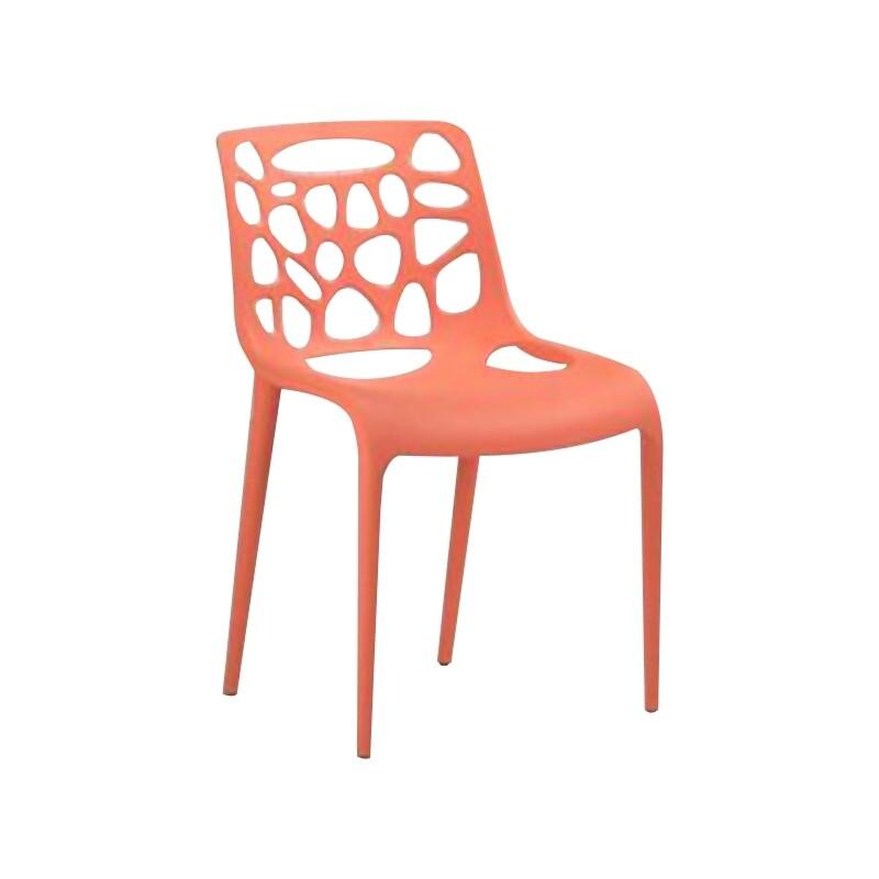 Dining Chair (Black)