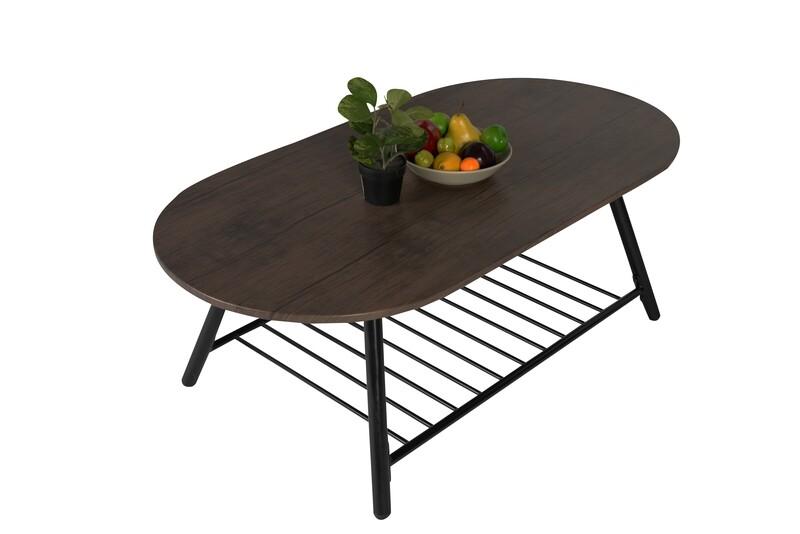 Coffee Table (Rixo)