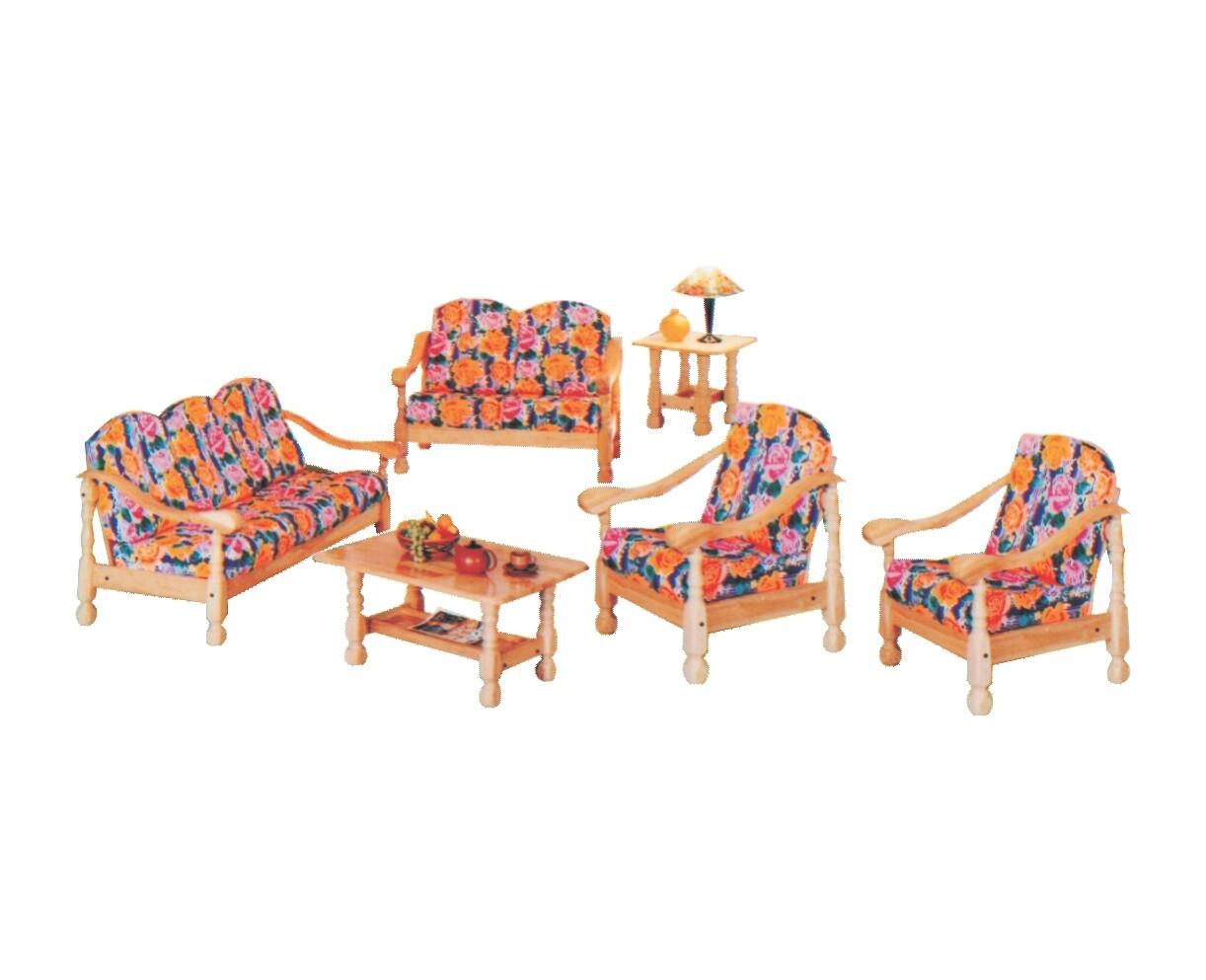 1+2+3 sofa seat