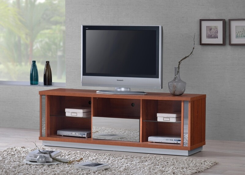 5' TV Cabinet with 1 Drawer