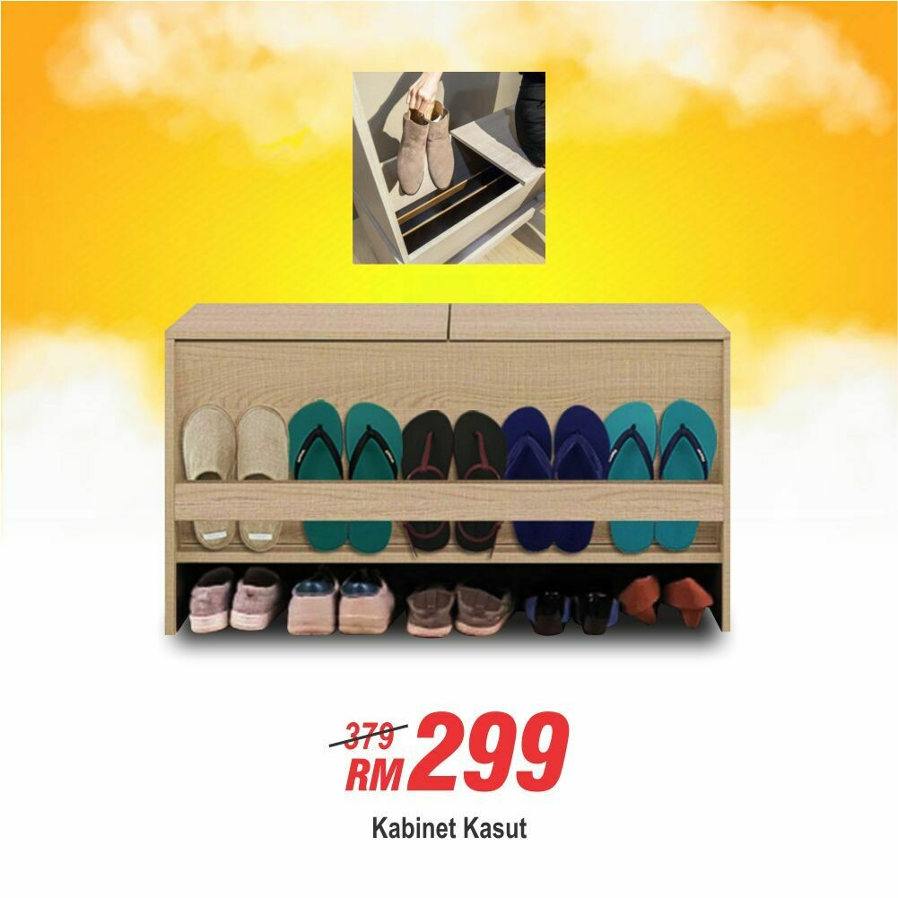 Shoes Cabinet/Bench shoes cabinet/Storage Cover
