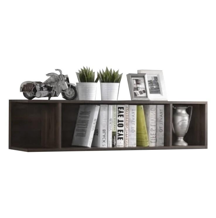 4' Wall Shelf