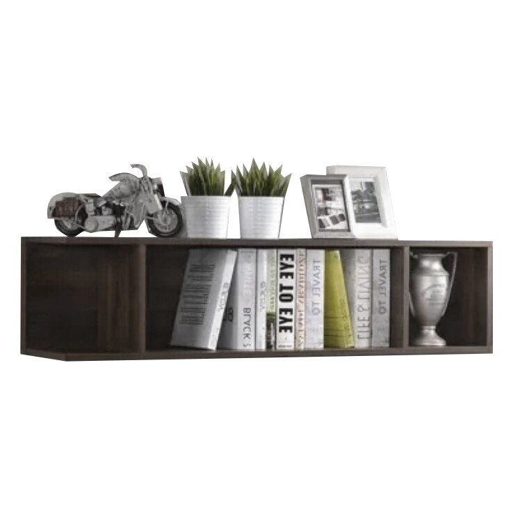 4' Wall Shelf
