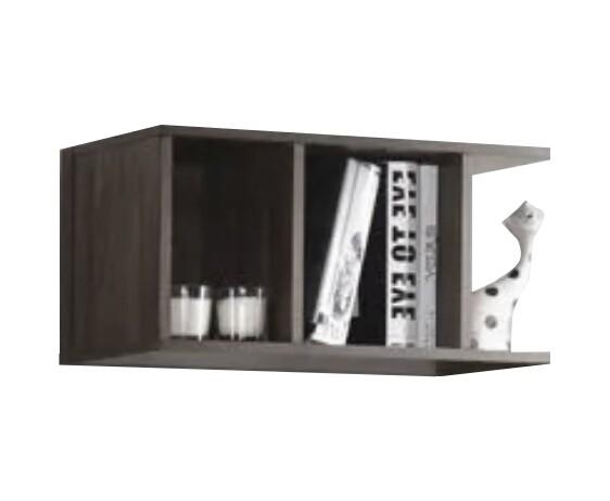 3' Wall Shelf