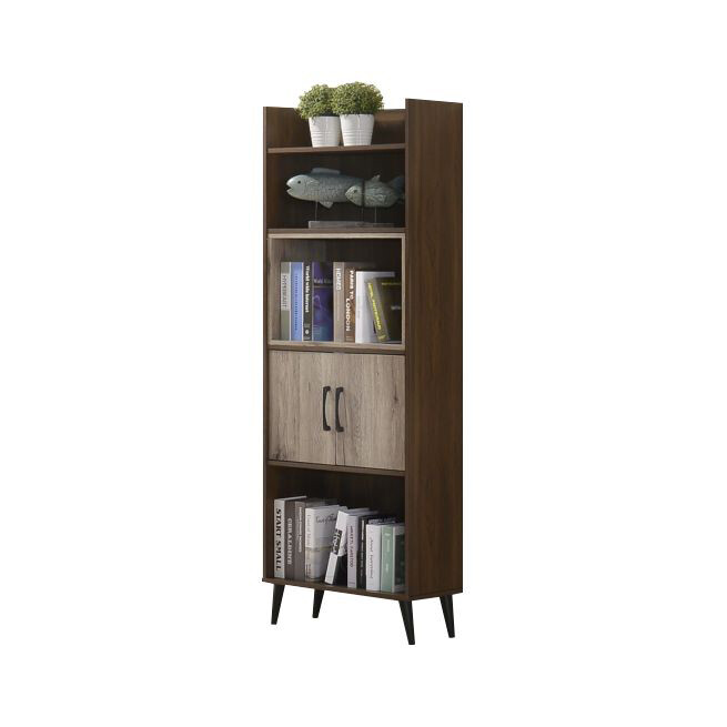 2ft Display Cabinet