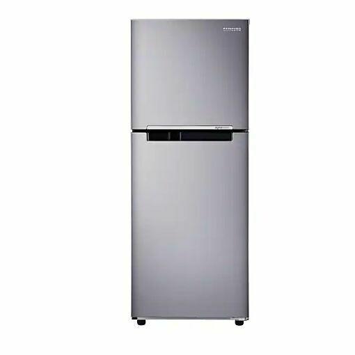 SAMSUNG | 220L 2 Door Digital Inverter Tech Freezer