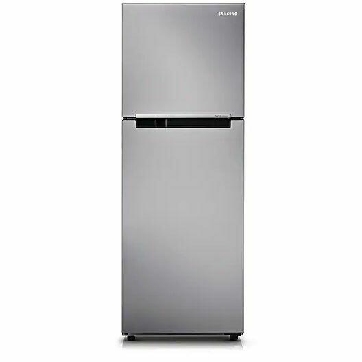 SAMSUNG | 255L 2 Door Top Mount Freezer with Digital Inverter Technology