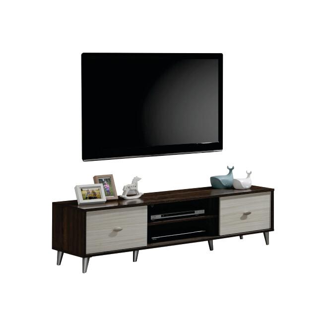 5ft TV Cabinet