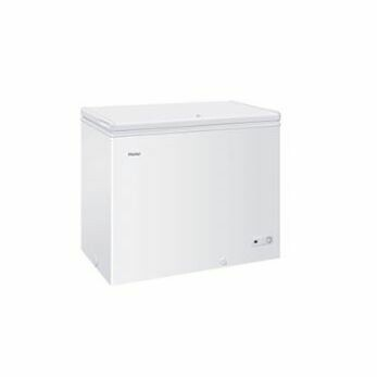 HAIER | 207L 6-in 1 Convertible Chest Freezer