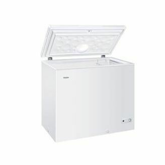 HAIER | 332L 6-in 1 Convertible Chest Freezer