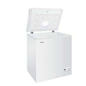 HAIER | 155L 6-in 1 Convertible Chest Freezer
