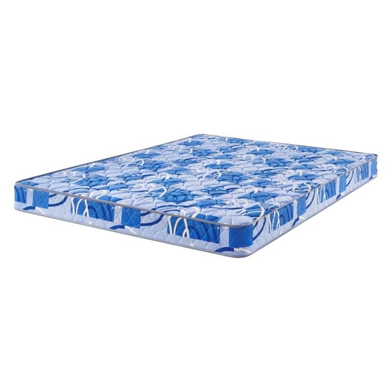 Foam Mattress- Double size