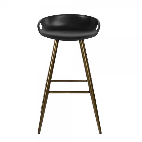 High Bar Chair (Fiyan PP)