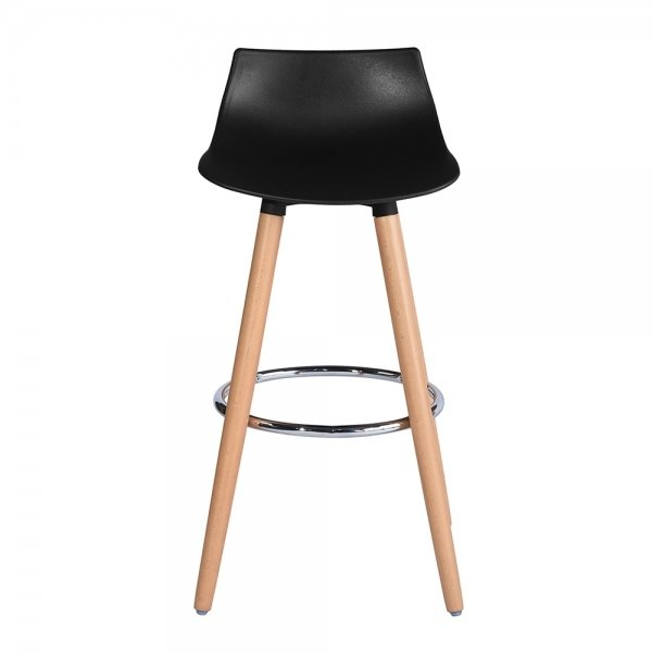 High Bar Chair (Delie)