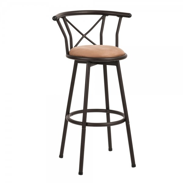 High Bar Chair (Hailey 29