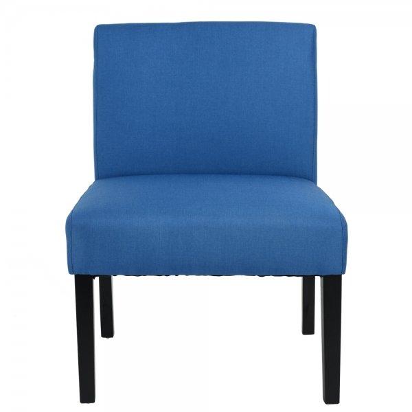 Relax Chair (Marsh)