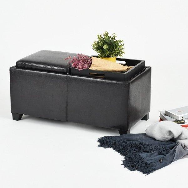 Storage Box (Brynn)