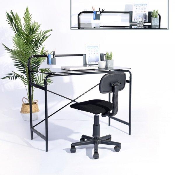 3' Computer/ Study Table (TOM)
