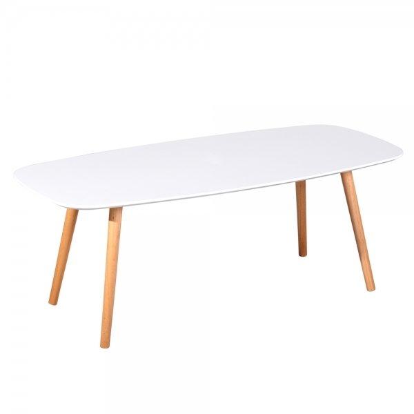 Coffee Table (Kenna)
