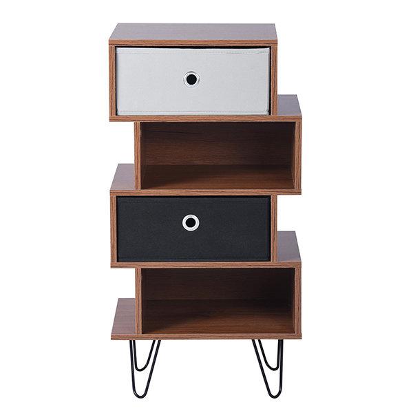 Living Cabinet (Kennet Brown)