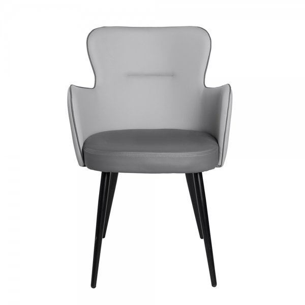 Dining Chair (Gadgets)