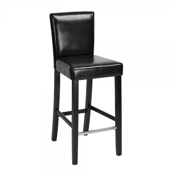 High Bar Chair (Nielsen)
