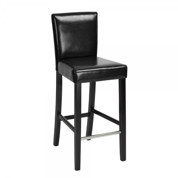 High Bar Chair (Nielsen)