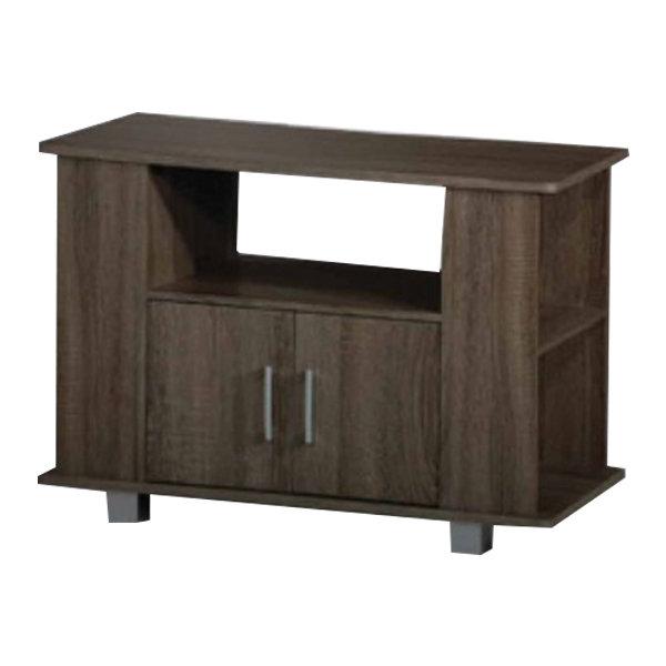 2 1/2' TV Cabinet