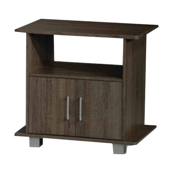 2 ' TV Cabinet