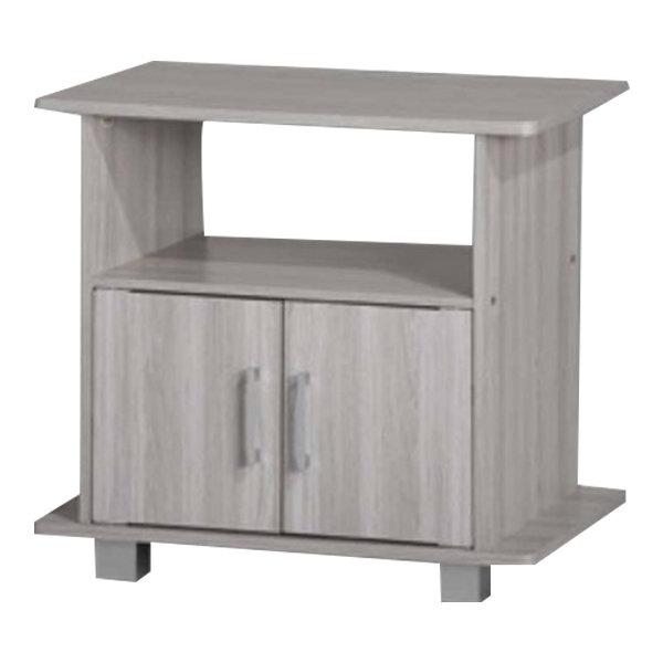 2' TV Cabinet