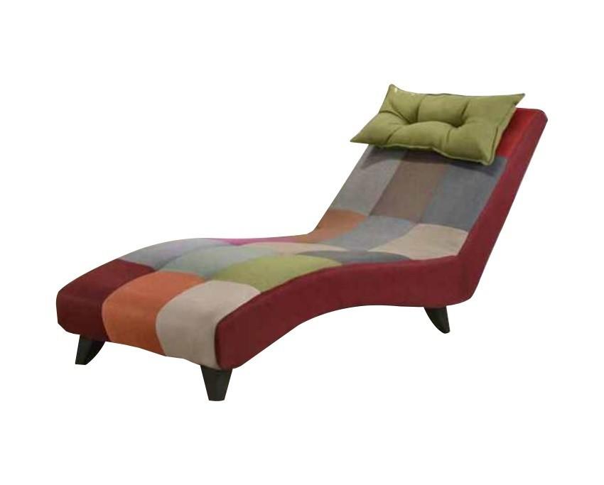 Lazy Sofa Chair