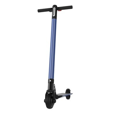 Trottinette électrique Ultra lighty