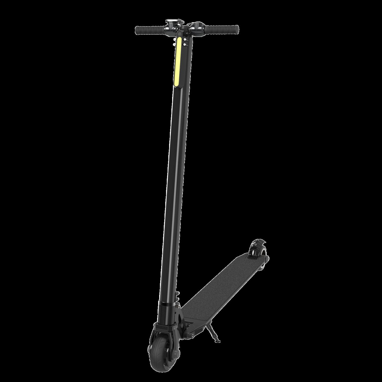 Trottinette électrique Ultra Simply