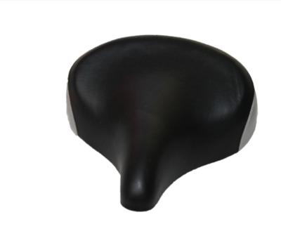 Selle / Siège confortable universelle pour trottinette électrique