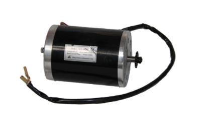 Moteur électrique pour trottinette électrique 36 / 48 / 60V