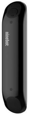 Batterie supplémentaire Ninebot ES1 et ES2 By Segway