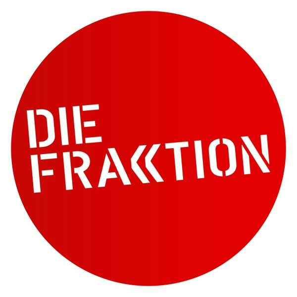 DIE FRAKTION Online-Shop