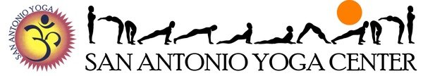 San Antonio Yoga Center Purchase Options