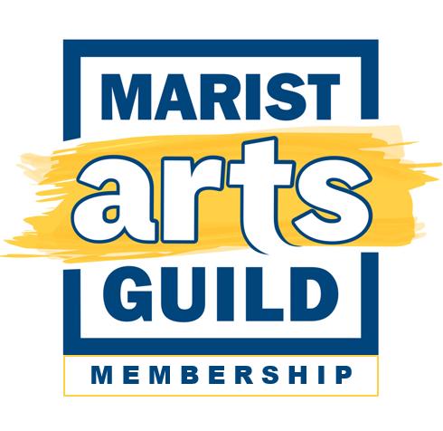 Marist Arts Guild Membership