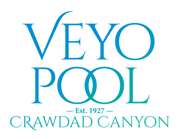 Veyo Pool & Crawdad Canyon Store