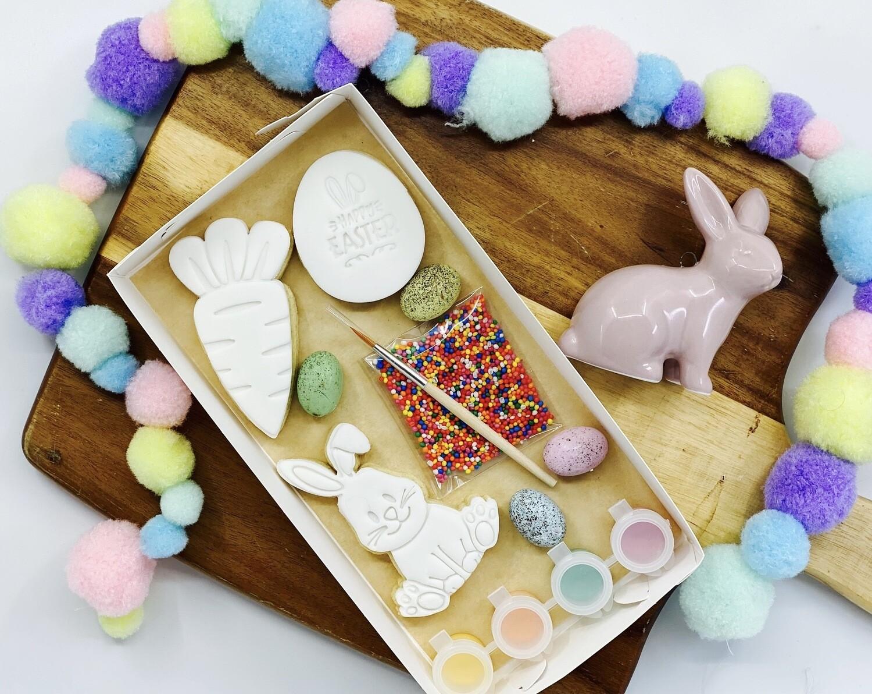 PYO Cookies - Easter Pack