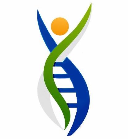 Australian DNA Hub Subscription