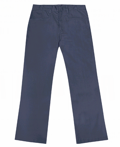 Pants Girls